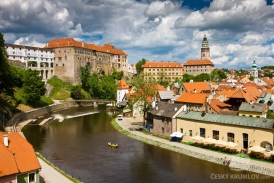 Fotografie vltava-zamek-cesky-krumlov_original.jpg