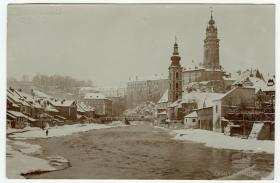 Fotografie historicke-foto-cesky-krumlov2_original.jpg