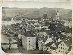 Fotografie historicke-foto-cesky-krumlov3_original.jpg