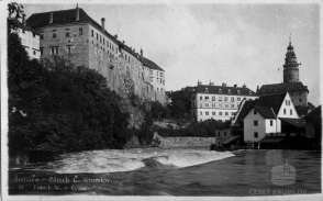 Fotografie historicke-foto-cesky-krumlov4_original.jpg