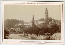 Fotografie historicke-foto-cesky-krumlov_original.jpg